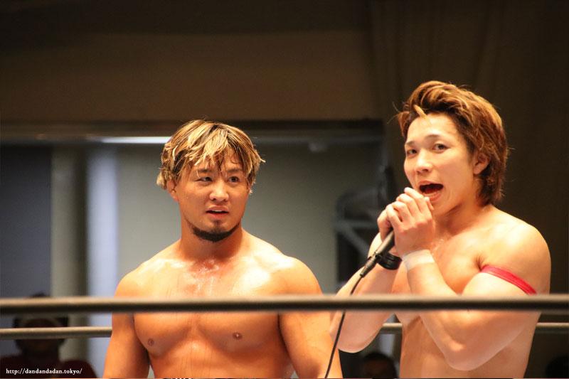 SHO&YOH